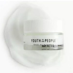 YOUTH TO THE PEOPLE Superfood Air Whip Moisture